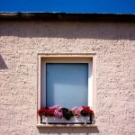 best-exterior-stucco