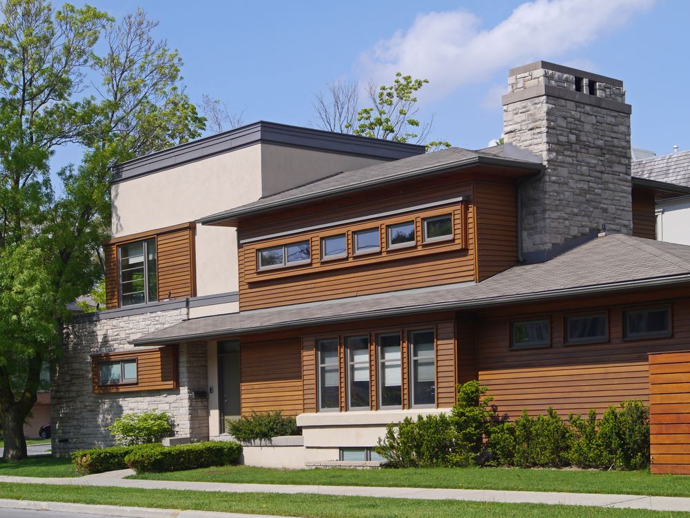 stucco-siding-for-your-home