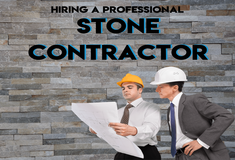 professional-stone-contractor