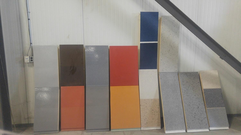 Bestucco Gallery