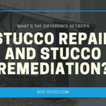 stucco-repair-vs-stucco-remediation