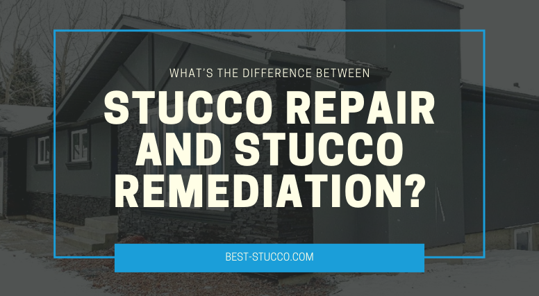 stucco-repair-vs-stucco-remediation
