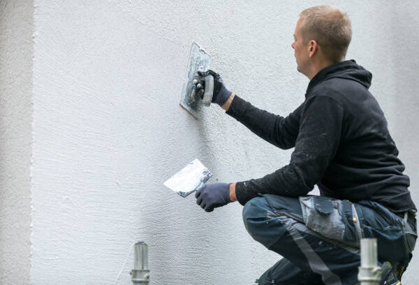 residential-stucco-contractors