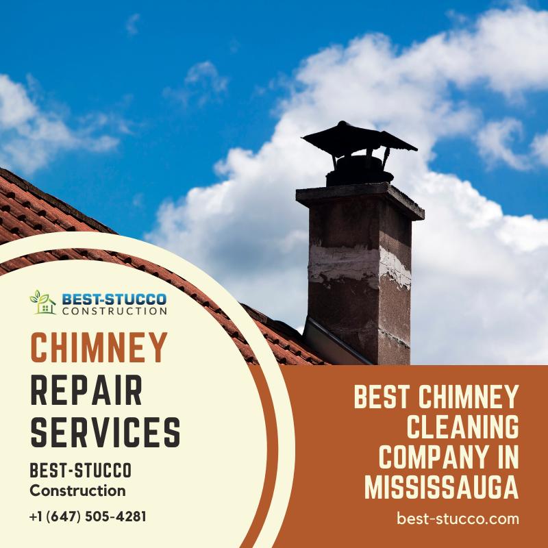 chimney-repair-services